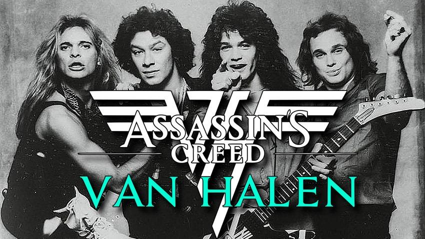 AC-Van-Halen