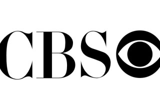 US TV network CBS announces aggressive representation targets for its new projects and writers' rooms 6