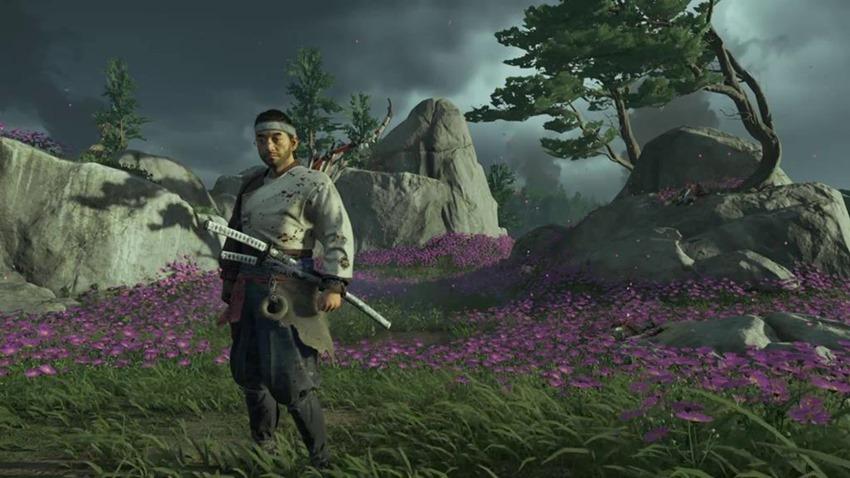 GOT Tadayori armour (1)