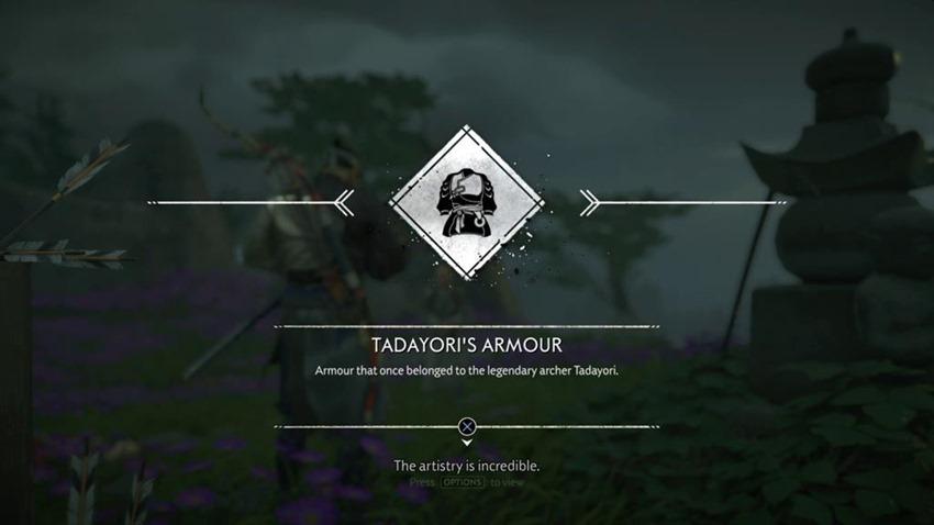 GOT Tadayori armour (13)