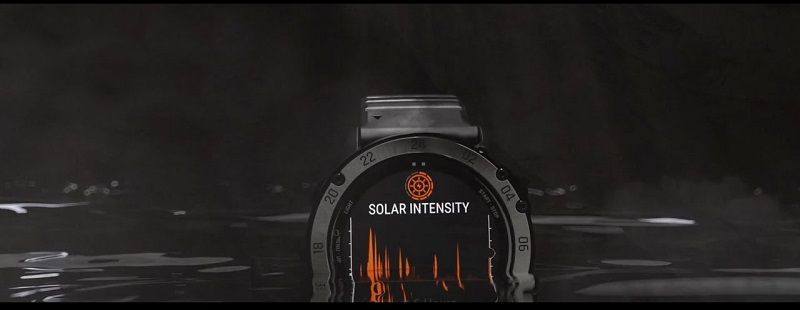 Garmin launches new solar-powered running watches 10