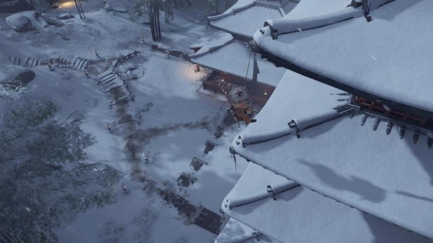 Ghost of Tsushima_20200720094037