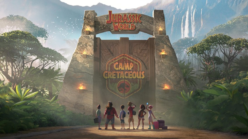 Jurassic World: Camp Cretaceous gets a second season, will fit into Dominion storyline 3