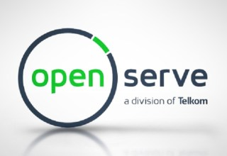 Openserve is shutting down ADSL in many parts of the country 8