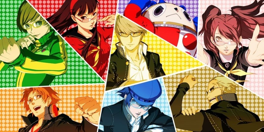 Persona-4-Golden-cast