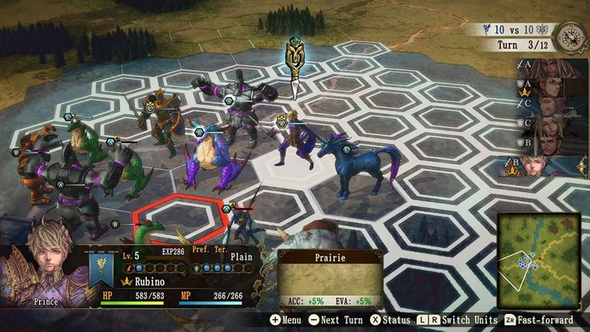 brigandine-the-legend-of-runersia-switch-screenshot05 (1)