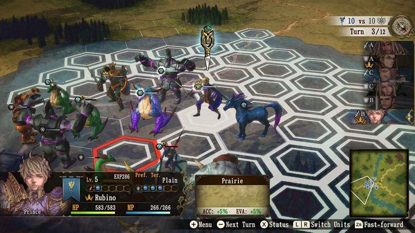 brigandine-the-legend-of-runersia-switch-screenshot05