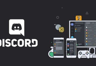 Discord is retooling itself into a general chat app as it ditches its gaming brand 6