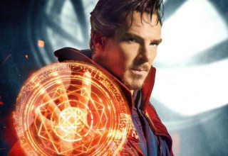 MCU rumour round-up: Doctor Strange 2, WandaVision will lead to Ghost Rider, Doctor Doom, and more 8