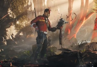 Shadow Warrior 3 teaser trailer is irreverent, bloody and dumb fun 32