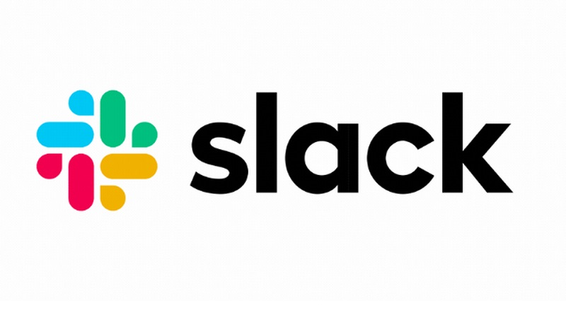 Salesforce buys Slack in a massive $27.7 billion deal 2