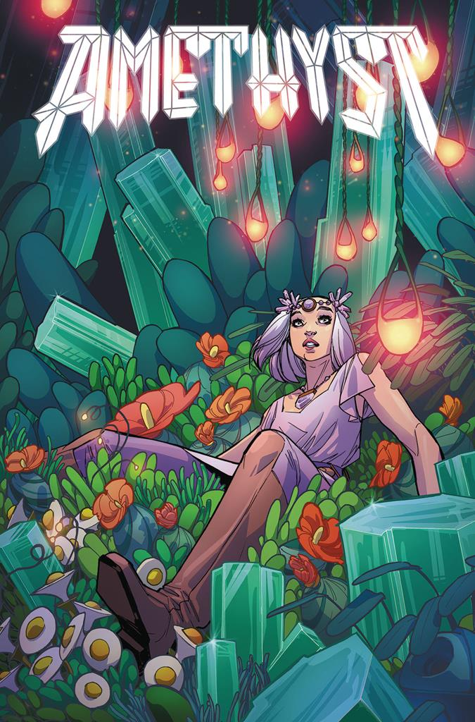 The best comic book covers of the week - 24 August 2020 30