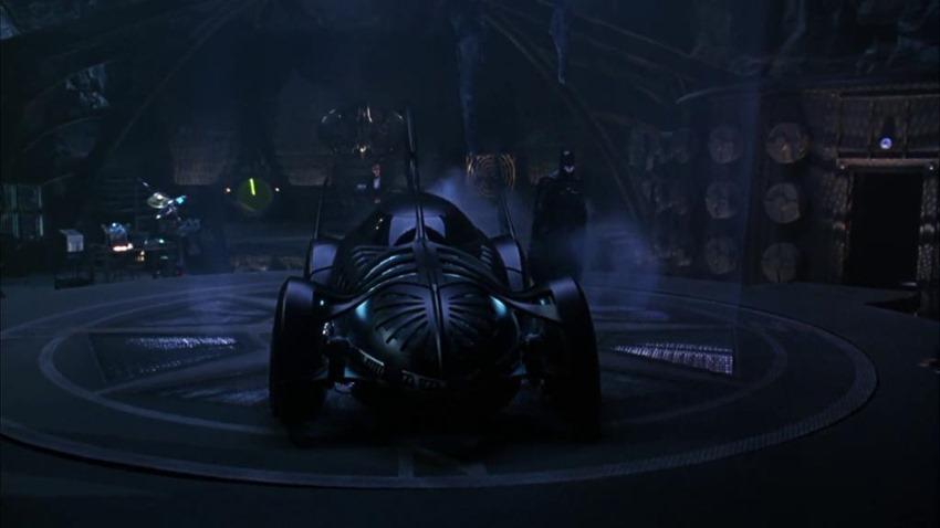Batman Forever (3)