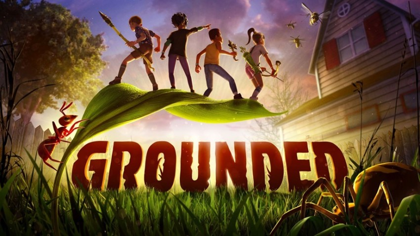 Grounded_KeyArt_Horiz_RGB_Final_Reference_JPG
