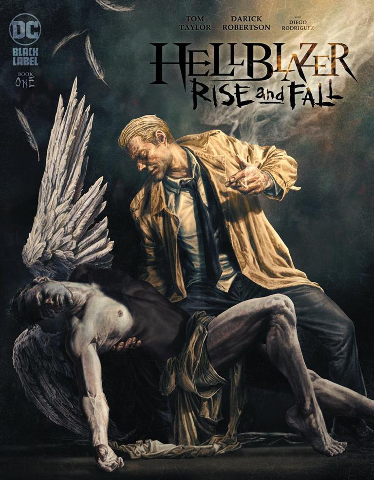 The best comic book covers of the week – 31 August 2020 59