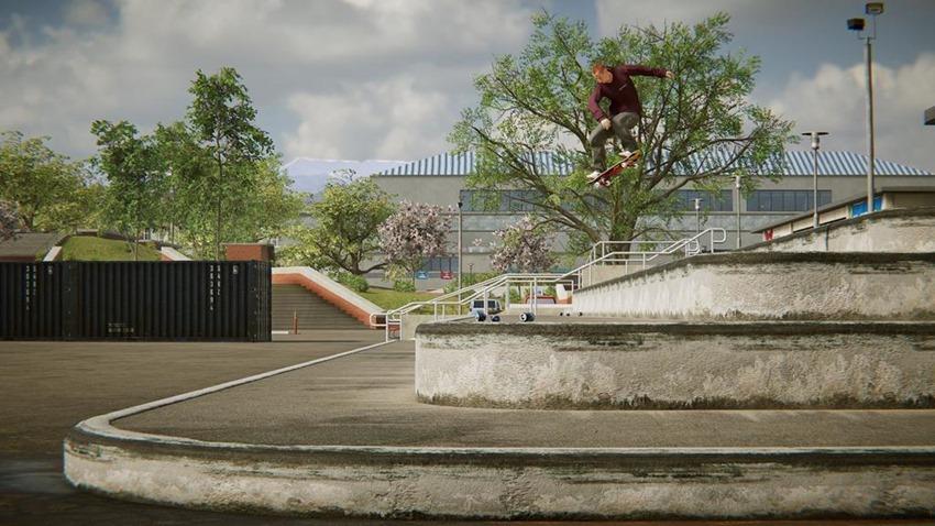 Skater XL (8)