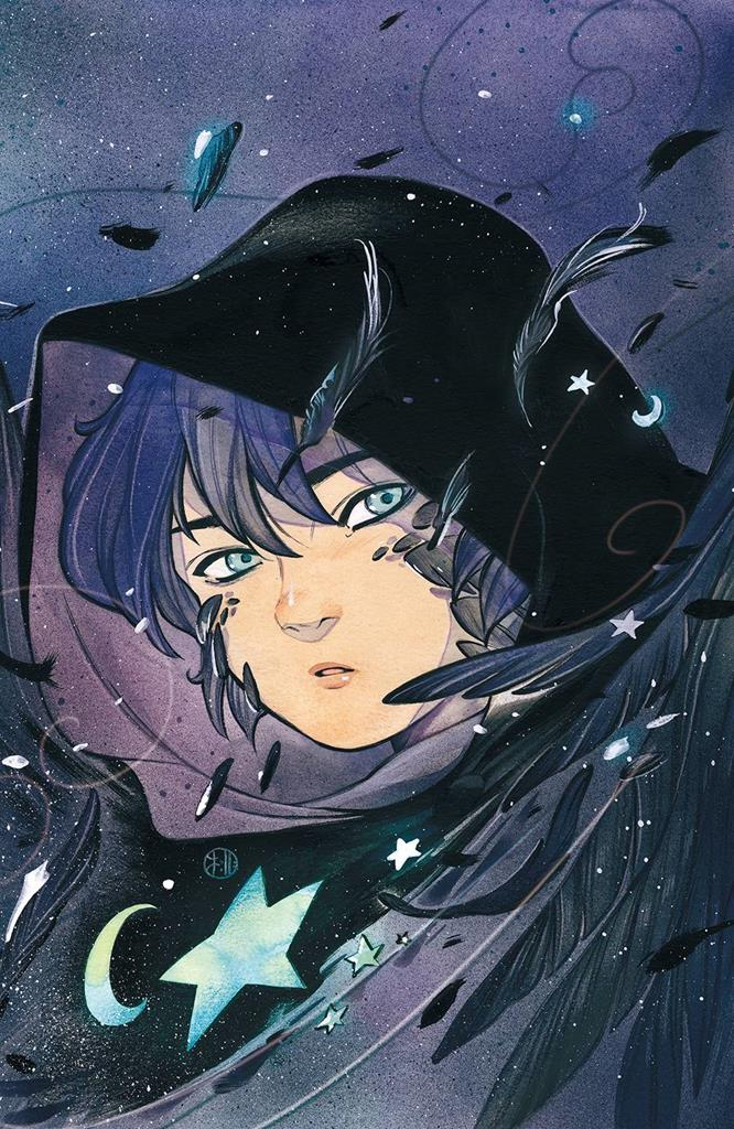 The best comic book covers of the week - 24 August 2020 56