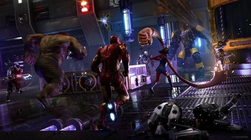 marvels-avengers-ps5-ps4.900x