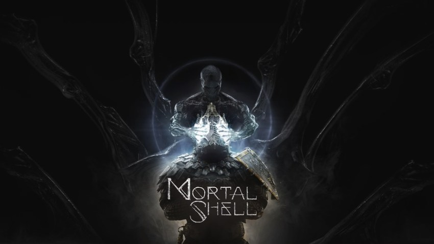 wallpapersden.com_mortal-shell-game-poster_1920x1080