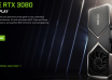 Nvidia apologises for the RTX 3080 launch being overrun by scalpers and bots 22