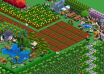 Farmville finally dies in 2020, press F to pay your respects 20