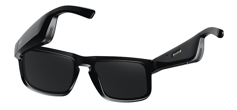 Bose launches new Frames sunglass range with improved sound and bulky unsightly arms 6