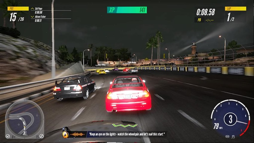 Project CARS 3_20200901212936