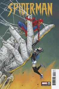 The best comic book covers of the week – 21 September 2020 51