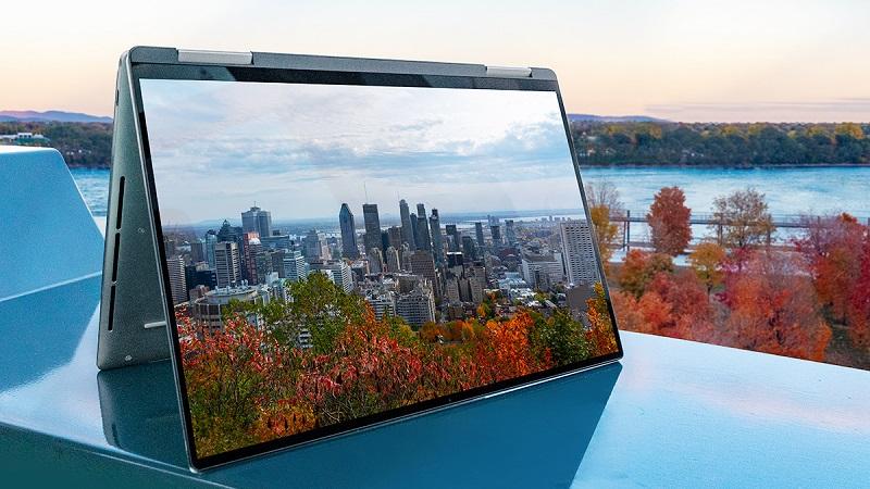 Dell announces new XPS 13 updates - Critical Hit