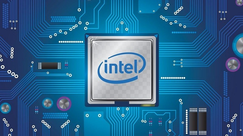 Intel sells its SSD business to SK Hynix 2