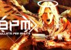 BPM: Bullets Per Minute Review–I ain't shot rhythm 8