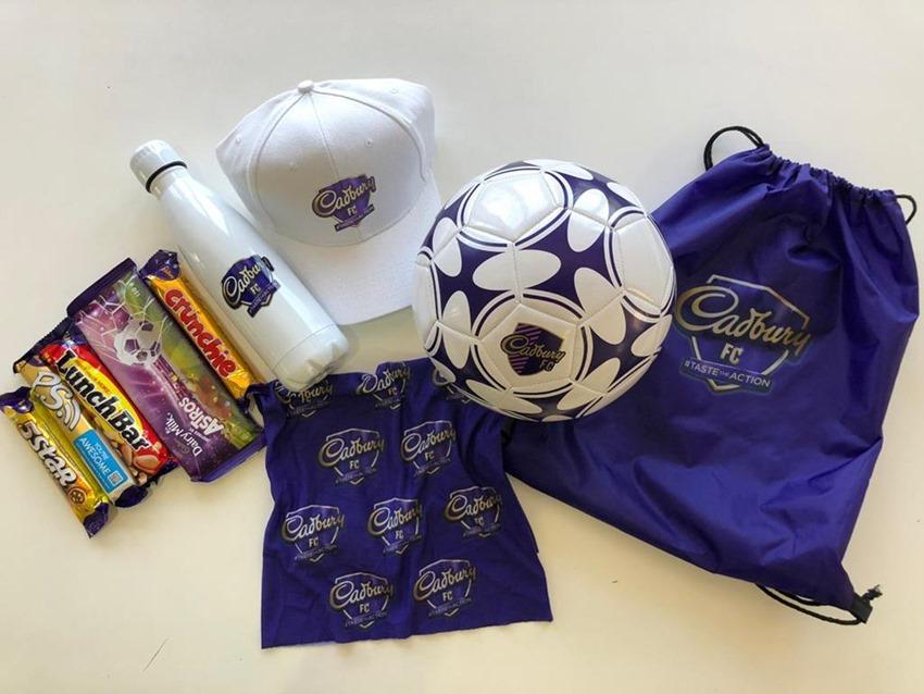 Cadbury (1)
