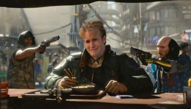 Cyberpunk 2077 delayed again (again) to December 10 5