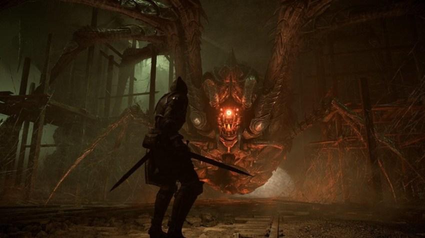 Demons-Souls-Remake