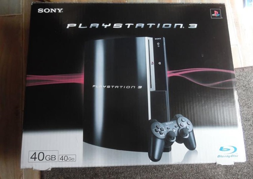 PS Boxes (3)