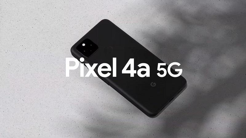 Google launches new Pixel phones, speaker and Chromecast 9