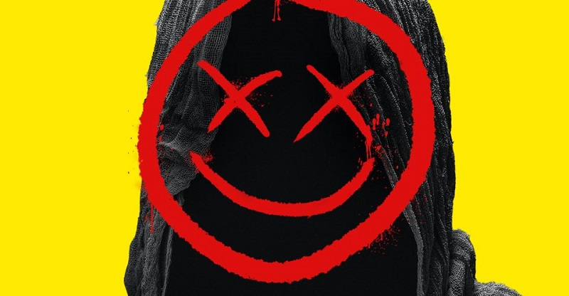Every killer leaves a mark in this trailer for Smiley Face Killers 3