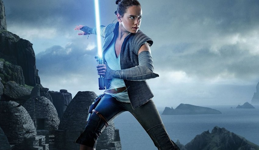 George Lucas' Star Wars sequel trilogy ideas shared one major character's fate with Disney's films 8