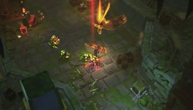 Torchlight 3 Review – Dungeons and drags on 7