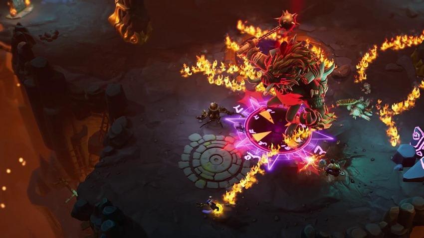 Torchlight 3 (5)