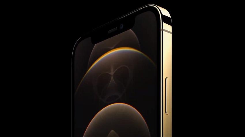 iPhone 12 (3)