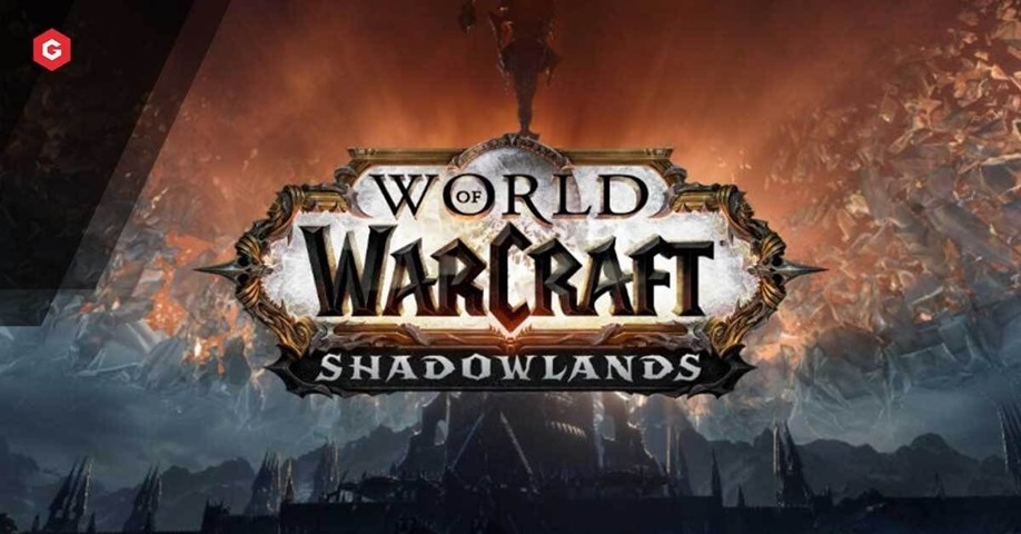 Shadowlands Pre-patch Now Live!