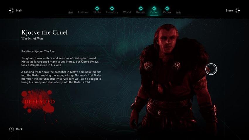 Assassin's Creed® Valhalla 2020-11-09 21-04-02