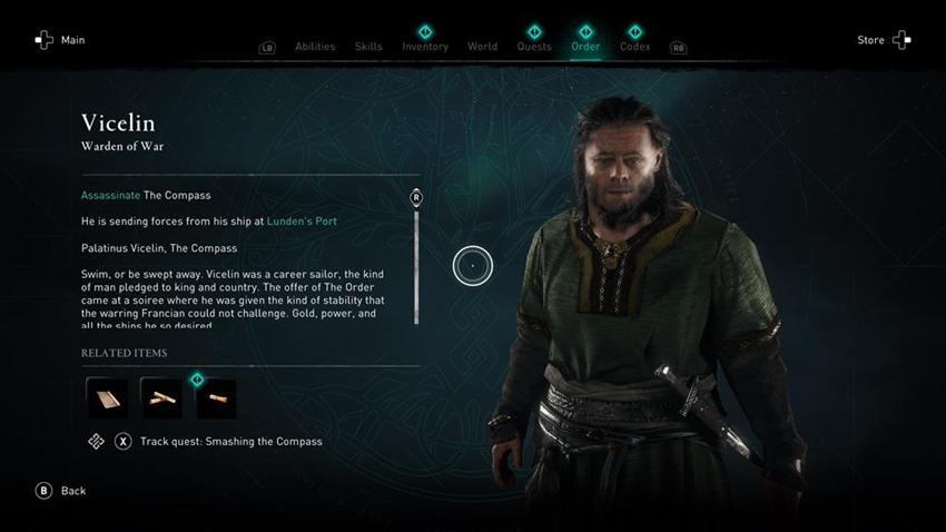 Assassin's Creed® Valhalla 2020-11-09 21-57-05
