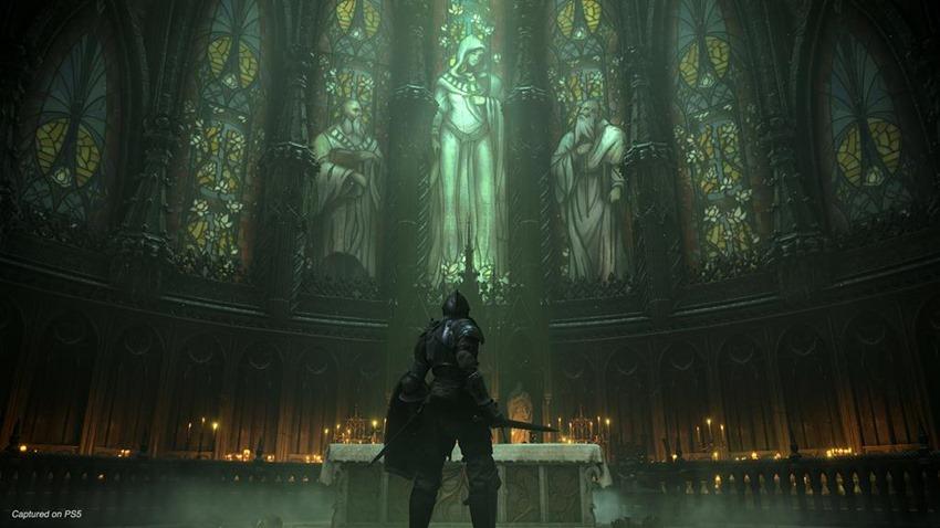 Demons Souls_Church