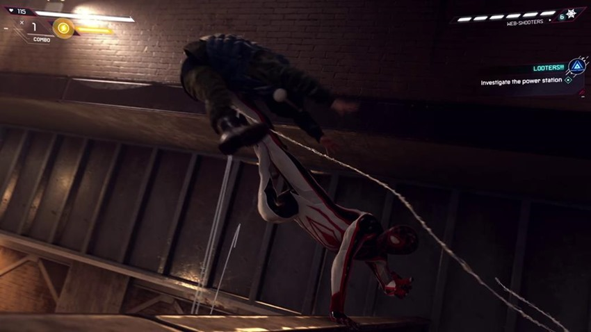 Marvel's Spider-Man_ Miles Morales (7)