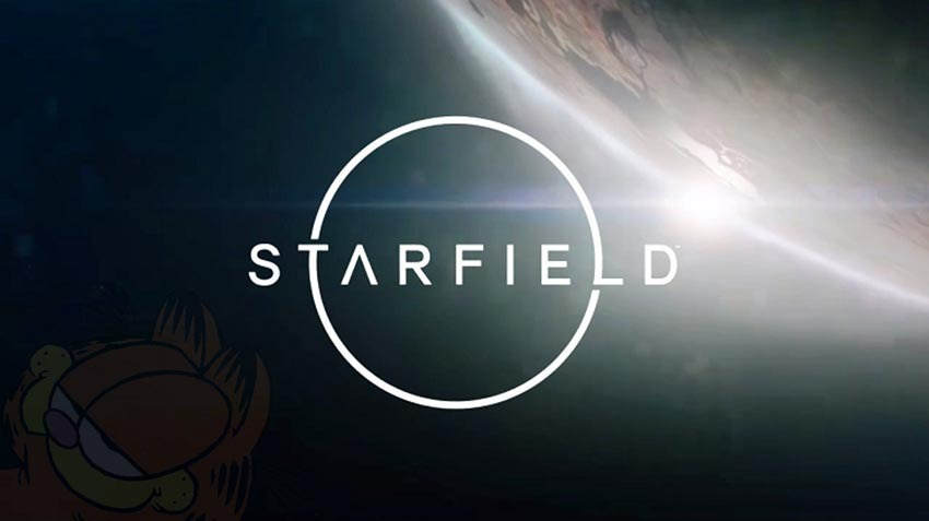 Starfield Confirmed To Be A Purely Singleplayer Game