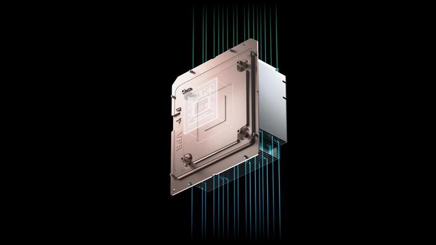 XSX Console (11)