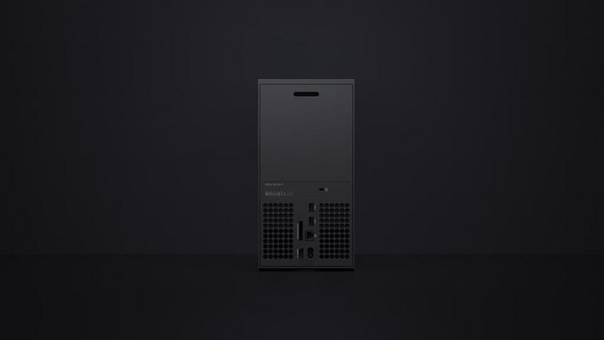 XSX Console (7)
