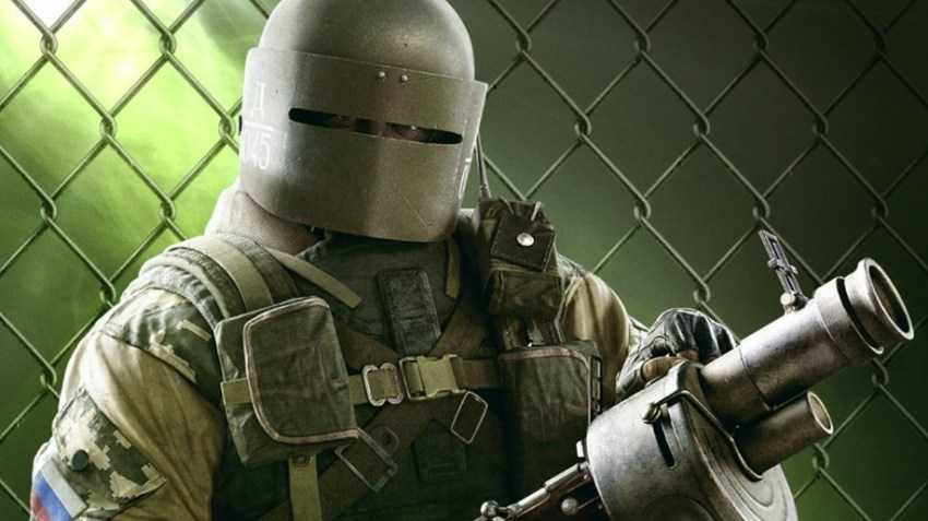 lord-tachanka